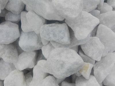 limestone calcium carbonate