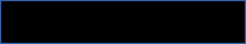 metal oxygen reaction formula