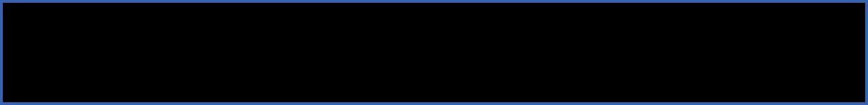 metal salt displacement reaction formula