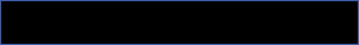 metal water reaction formula
