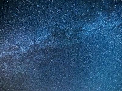 star cluster milky way galaxy