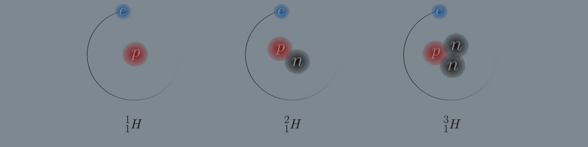 atomic number mass number and isotopes