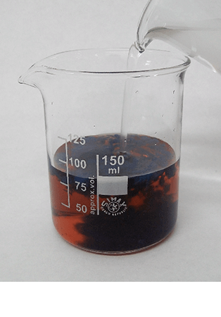 year 7 chemistry australian curriculum